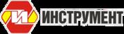 интернет-магазин электроинструмента
